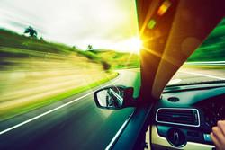 اجاره خودرو و تجربهای عالی از سفرهای نوروزی