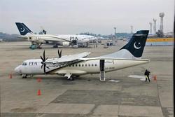 Pakistan-Hindistan gerilimi zirve yaptı