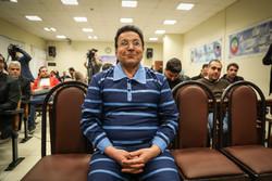 حسین هدایتی به مرخصی نیامد/ آخرین وضعیت پرداخت بدهیها