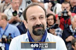 اصغر فرهادی؛ از تولد در سیما  تا شکار اولین اسکار در سینما