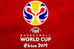حریفان تیم ملی بسکتبال در جام جهانی ۲۵ اسفندماه مشخص می شوند