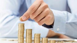 کمیسیون تلفیق سناریوهای جدید حقوق و دستمزد سال ۹۸ را بررسی میکند