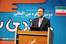 Jundi Shapur symbol of Iranian wisdom, intellect: official