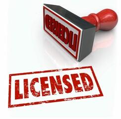 TTAC license