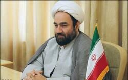 Mostafa Mahami named Zahedan Friday prayer leader
