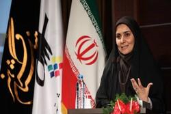 بازگشت نهاد مطالعات به طرح جامع تهران