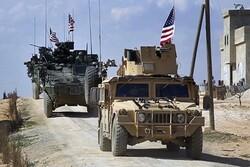 موسكو ودمشق تدعوان واشنطن لسحب قواتها من سوريا