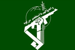 Bodies of 5 members of IRGC discovered in Syria
