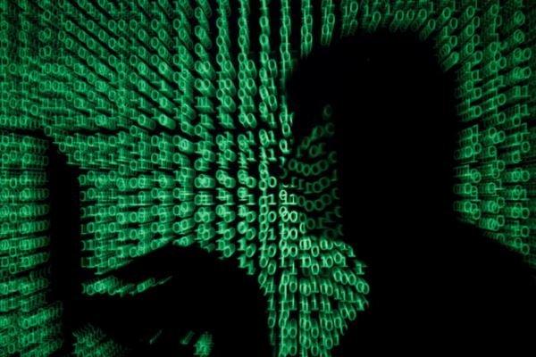 هنگ سایبری انگلیس آغاز به کار کرد