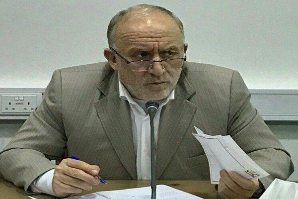 انقلاب اسلامی ایران در بستر کار فرهنگی به پیروزی رسید