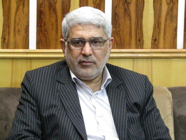 افزایش حقوق جانبازان ماده ۳۸ قانون ایثارگران از مهرماه سال جاری