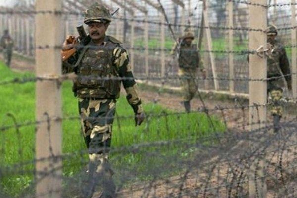 کشمیروادی میں 8 علیحدگی پسندوں کی ہلاکت کے بعد ہڑتال