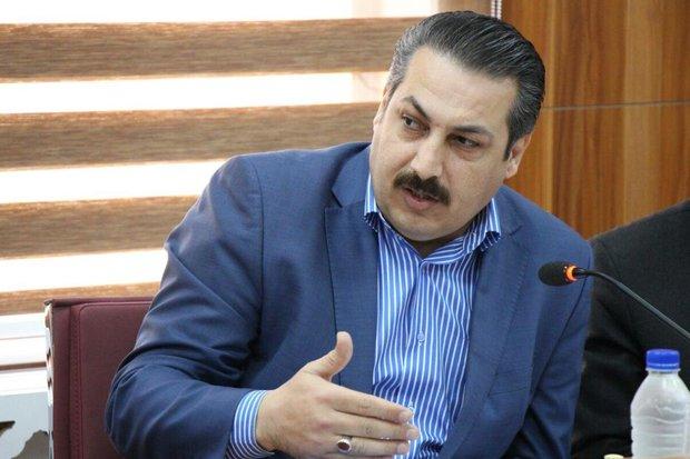 توافق بنیاد شهید و میراث فرهنگی برای توسعه اشتغالزایی