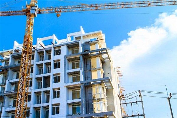 تکمیل ۷۲۰ پروژه نیمه تمام استان بوشهر نیازمند ۱۲۰۰ میلیارد تومان