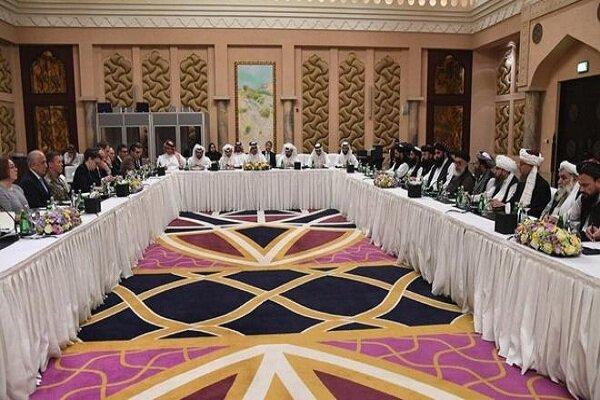"""موسكو تؤكد حضورها مراسم التوقيع على اتفاق واشنطن و""""طالبان"""""""