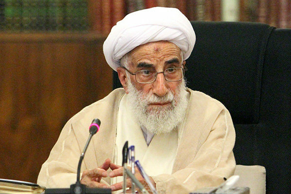 Enemies incapable of confronting Iran: Ayatollah Jannati