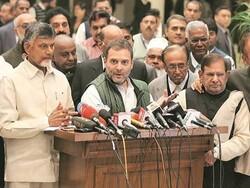 آر ایس ایس اور بی جے پی سیاسی بھارت میں نفرت اور تعصب پھیلا رہی ہیں