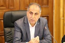 دبیر ستاد برگزاری هفته جهانی فضا منصوب شد