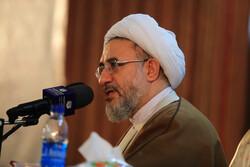 انقلاب اسلامی بهطور بی سابقهای لایه های نفاق را آشکار میکند