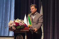 وکلای استان قزوین در ۵۰ هزار پرونده حضور داشتند