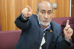 ۱۶۰۰ نفر از زندانیان استان سمنان مددجوی کمیته امداد هستند