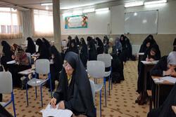برگزاری هفدهمین آزمون حفظ و مفاهیم قرآن با حضور ۸۰ نفر در دماوند