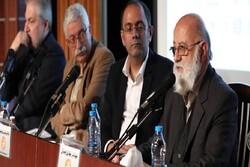 ایجاد مدیریت یکپارچه راهکار اساسی حل چالشهای تهران است/ مدیریت شهری جای سیاسیکاری نیست