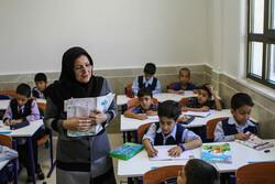 تجهیزات آموزشی مدارس ایران نیازمند تحول اساسی است