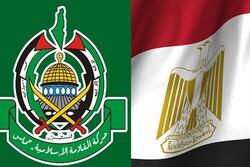 """مصر تفرج عن عدد من قياديي """"حماس"""" احتجزتهم منذ 4 سنوات"""