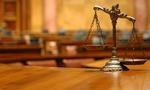 ضرورت بازنگری در هزینههای دادرسی در دوره رئیس جدید قوه قضائیه