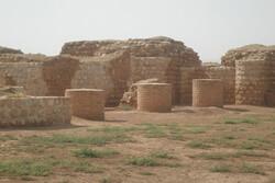دویدن روی آثار تاریخی توسط قشر نوجوان جامعه/شرایط سفرهای نوروزی