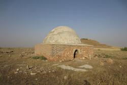 تعیین حریم ۷ اثر تاریخی استان مرکزی از سوی وزارت میراث فرهنگی