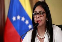آمریکا، برزیل و کلمبیا آماده مداخله نظامی در ونزوئلا میشوند