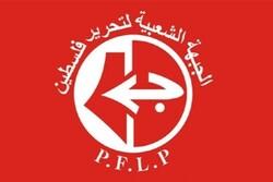 اقدام اخیر لندن علیه حزب الله بیانگر تداوم فرهنگ تجاوزکارانه بالفور است