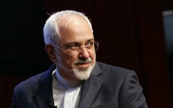 'I resigned to preserve foreign ministry's dignity': Zarif says