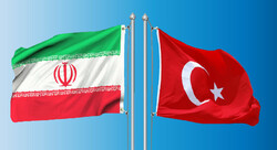 Iran-Turkey to establish new anti-sanction financial mechanism