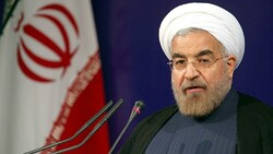 Rouhani to visit Iraq on March 10