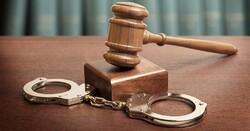 سزای قورس بۆ تاوانبارانی بڕینی داری دارستانەکانی مەریوان