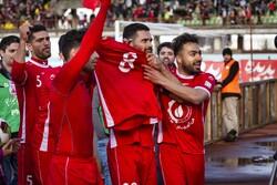 انصراف سپیدرود رشت از حضور در جام حذفی