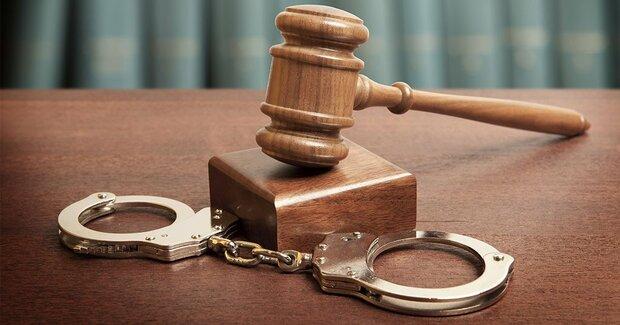 فیصل آباد میں سول جج پرحملہ کرنے والے وکیل کو 18 سال قید کی سزا