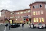 پذیرش بیش از ۲۹۰۰ خانوار در ستادهای اسکان فرهنگیان استان همدان