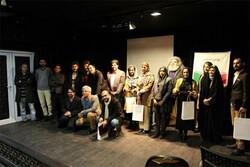 برگزیدههای سومین جایزه کتابسال غزل/بیانیه شورای سیاستگذاری