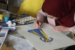 ایجاد رشته «طراحی لباس» در مقطع کارشناسی پیوسته