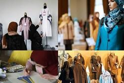 نبود ارتباط میان طراحان وتولیدکنندگان لباس/طرحها مشتری پسند نیست