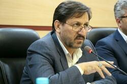 بازآفرینی شهری متناسب بافرهنگ و اقلیم استان سمنان انجام شود