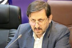 ارتقای امنیت رسالت ناجا است/ ضرورت رضایتمندی مهمانان نوروزی
