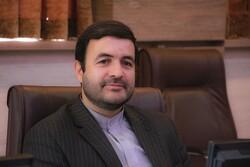شهرداری در برگزاری مراسم «روز همدان» ضعیف عمل کرد