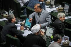 بدعت گذاری جدید مجلس/ قانون «حقوقهای نجومی» دائمی شد