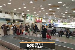 علت گرانفروشی فرودگاه مهرآباد مشخص شد