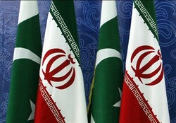 Pakistan calls for Iran mediation to resolve conflict with India